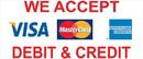 NEOPlex BN0075-3 Amex Visa 30