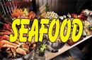 NEOPlex BN0076 Seafood Buffet Shrimp 24