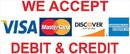 NEOPlex BN0077-3 Visa Amx 30