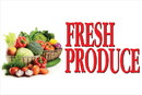 NEOPlex BN0080 Fresh Veggies Produce 24
