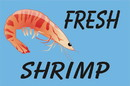 NEOPlex BN0083 Shrimp Blue 24