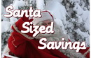 NEOPlex BN0084 Santa Size Savings 24