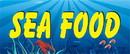 NEOPlex BN0086-3 Blue Seafood 30