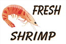 NEOPlex BN0087 Shrimp White 24