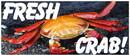NEOPlex BN0092-3 Fresh Crab Live 30