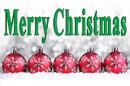 NEOPlex BN0094 Merry Christmas 24