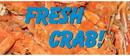 NEOPlex BN0095-3 Fresh Crab 30