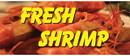 NEOPlex BN0102-3 Fresh Shrimp Yellow 30