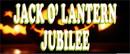 NEOPlex BN0104-3 Jack O' Lantern Jubilee 30