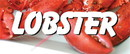 NEOPlex BN0106-3 Lobster 30