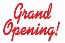 NEOPlex BN0107 Grand Opening Red Curves 24