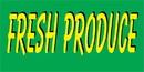 NEOPlex BN0109-3 Green Fresh Produce 30