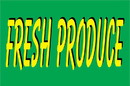 NEOPlex BN0109 Green Fresh Produce 24