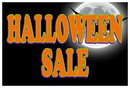 NEOPlex BN0114 Full Moon Half Price Halloween Sale 24