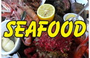 NEOPlex BN0115 Seafood Lobster Shrimp 24