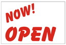 NEOPlex BN0119 Now Open 24