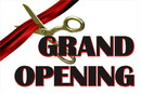 NEOPlex BN0127 Grand Opening Ribbon 24