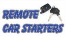 NEOPlex BN0133 Remote Car Starter 24