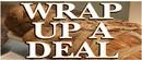 NEOPlex BN0139-3 Wrap Up A Halloween Deal 30