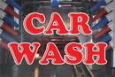 NEOPlex BN0140 Car Wash Red/Blue 24