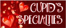 NEOPlex BN0141-3 Holiday Cupid'S Specialties 30