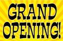 NEOPlex BN0147 Grand Opening Yellow Fireworks 24