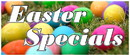 NEOPlex BN0150-3 Holiday Easter Specials 30