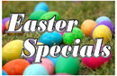 NEOPlex BN0150 Holiday Easter Specials 24