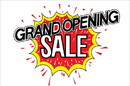 NEOPlex BN0154 Grand Opening Sale Explosion 24