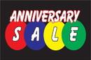 NEOPlex BN0173 Anniversary Sale Trumpet 24