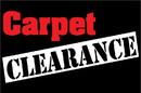 NEOPlex BN0192 Carpet Clearance 24