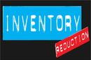 NEOPlex BN0199 Inventory Reduction 24