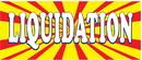 NEOPlex BN0212-3 Liquidation Burst 30