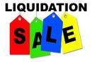 NEOPlex BN0213 Liquidation Sale 24