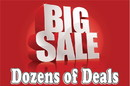 NEOPlex BN0218 Dozens Of Deals 24