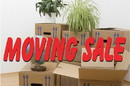 NEOPlex BN0229 Moving Sale 24