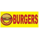 NEOPlex BN0239-3 Burgers Yel/Red 30