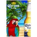 NEOPlex BN0241 Corona Parrot 24