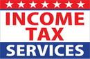 NEOPlex BN0254 Income Tax Services 24