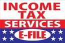 NEOPlex BN0255 Income Tax Services E-File 24