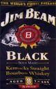 NEOPlex F-1002 Jim Beam Liquor Premium 3'X 5' Flag