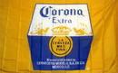 NEOPlex F-1171 Corona Cerveza Mas Fina Beer Premium 3'X 5' Flag