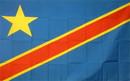 NEOPlex F-1221 Congo Dem Republic (New) 3'X 5' Flag