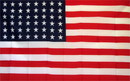 NEOPlex F-1334 48 Stars Historical 3'X 5' American Flag