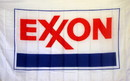 NEOPlex F-1416 Exxon 3'X 5' Flag