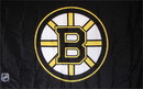 NEOPlex F-1713 Boston Bruins 3'X 5' Flag
