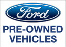 NEOPlex F-1847 Ford Pre-Owned White 30