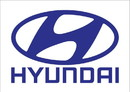 NEOPlex F-1856 Hyundai Logo 30