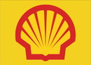NEOPlex F-1871 Shell Gas & Oil Logo 30