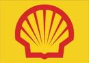 NEOPlex F-1871 Shell Gas & Oil Logo 30